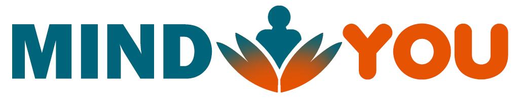 MindYou Mindfulness trainingen